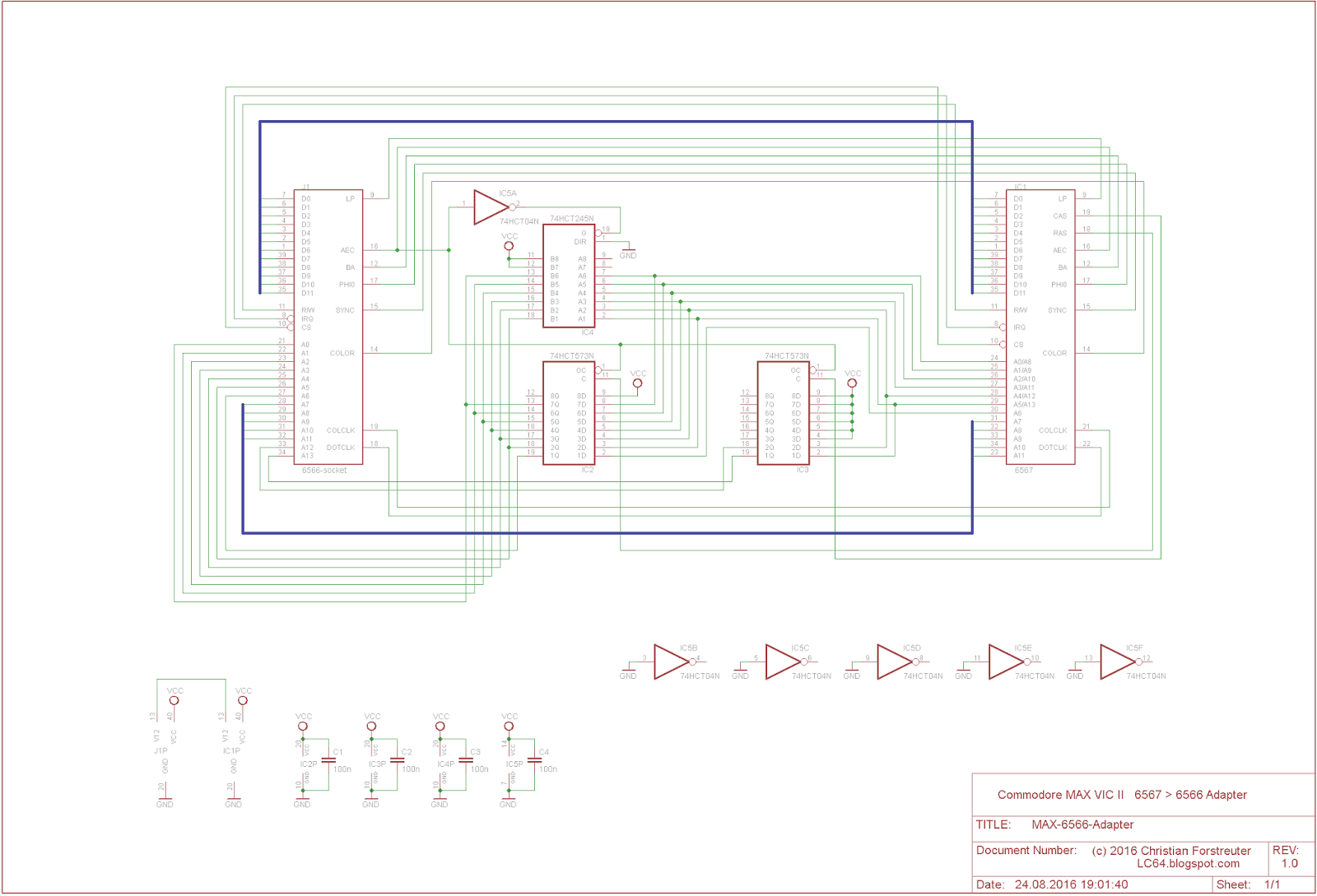 jayco wiring diagram up