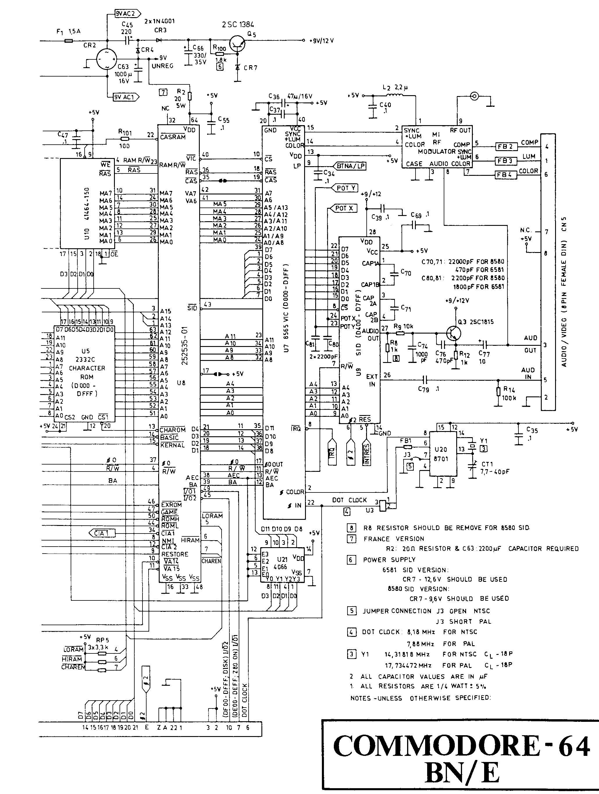 pub/cbm/schematics/computers/c64/www.zimmers.net