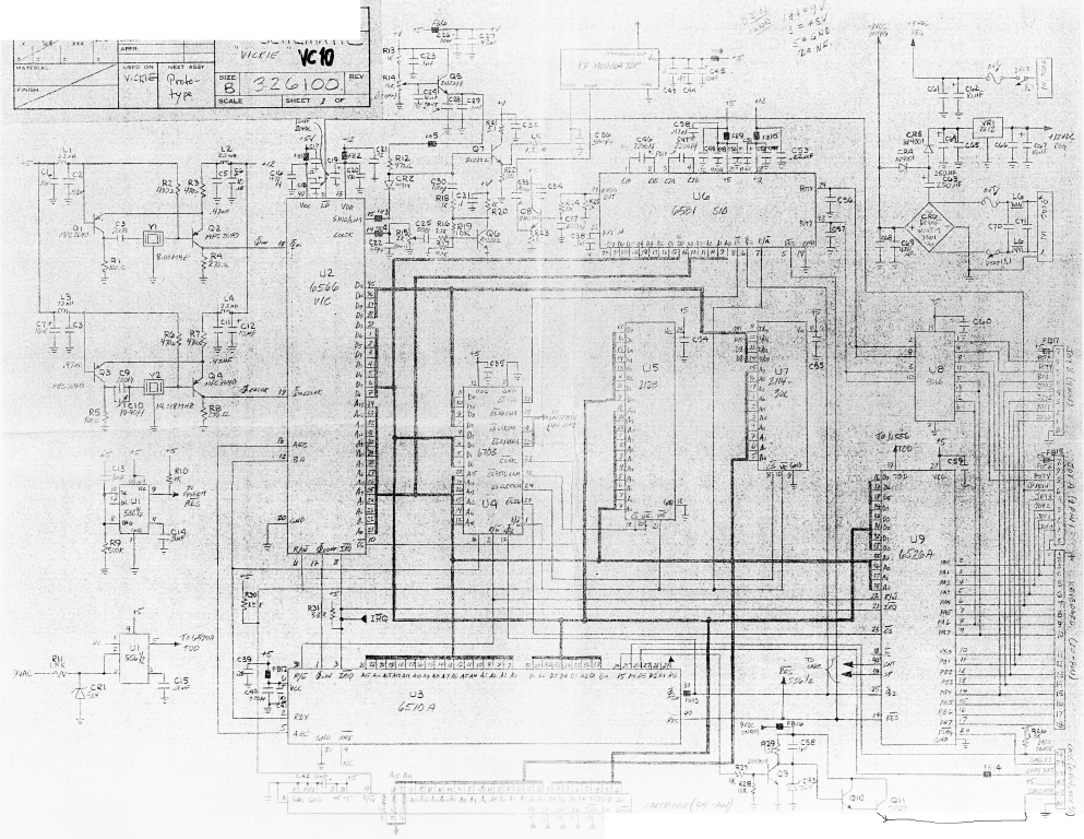 pub/cbm/schematics/computers/c64/